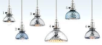 mercury glass pendant lighting. Mercury Glass Pendant Blue Lights And Lighting Light Fixture For With Attractive Home T