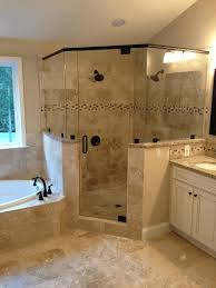 french country bathroom designs. French Style Bathrooms Ideas Sleek White Checkered Floor Tile Country Bathroom Design . Designs