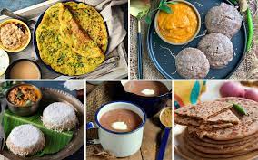 90 healthy diabetic breakfast recipes