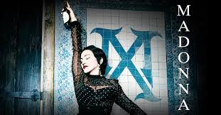 Bam Brooklyn Seating Chart Madonna Madame X Tour Due To Overwhelming Demand
