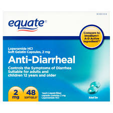 neighborhood market northpark dr kingwood tx  equate anti diarrheal soft