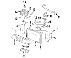 2003 peterbilt fuse box 2003 wiring diagram, schematic diagram Peterbilt Trucks Wiring Diagram 2002 gmc truck wiring diagrams 2002 free download wiring diagram wiring diagrams for peterbilt trucks