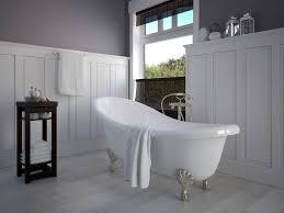 Bathroom Remodeling San Antonio — Vision Design + Build