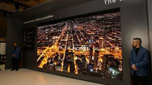 Samsung Smart Tv Comparison Chart Qled Vs Oled Samsung Tv And Lg Tv 2019 Comparison Cnet