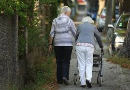 helping the elderly essay expected that this essay help me the future old people near future there will also impact