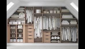 sencillos outstanding pequenos cuartos closets tapar puertas closet grandes para walk espacios modernos abiertos sin ideas