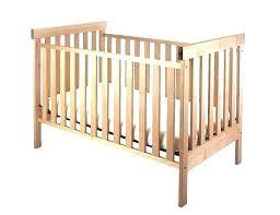 baby crib sheets organic bed sheets organic baby crib cribs arts and crafts maple sheets cactus baby crib sheets organic