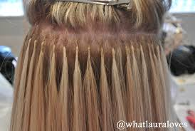 Dream Catchers Hair Extensions Reviews Extraordinary Extensions Hair Extensions Color Cut
