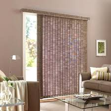 wonderful door curtains target furniture curtains for sliding glass doors sliding door curtains target patio door curtains grommet top french door curtain