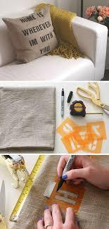 best 25 diy home decor on a budget ideas