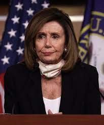 Nancy Pelosi's Recent Stock Purchase ...