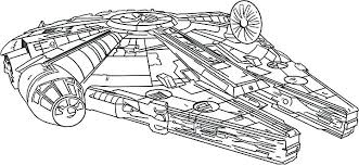 Print Coloring Book Lego Star Wars Coloring Pages Star Wars Coloring