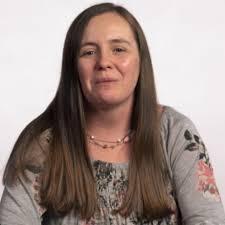 Priscilla Gilbert, LMHC – Mental Health Academy