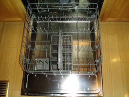 Dishwasher Rack Coating Dishwasher Lower Rack Dishwasher Lower Basket Rack With Wheels 96