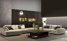 misuraemme furniture. Corner Sectional Fabric Sofa ARGO | By MisuraEmme Misuraemme Furniture A