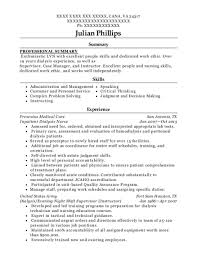 Dialysis Nurse Resume Samples Best Dialysis Nurse Resumes Resumehelp