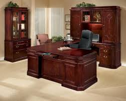 home office furniture dallas adams office. home office furniture dallas tx brilliant executive desk pictures adams