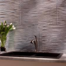 Kitchen Backsplash Panel Kitchen Fasade Backsplash For Gorgeous Kitchen Design Cinelerranet