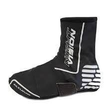 Altura Overshoes Size Chart Altura Night Vision City Overshoes Black Buy Online 19 99