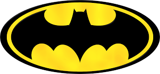 Free Batgirl Cliparts, Download Free Clip Art, Free Clip Art on ...