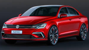 2018 volkswagen beetle cost. interesting beetle 2018 vw jetta redesign news throughout volkswagen beetle cost
