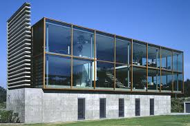... Designs E Contemporary Office Buildings Modern Building  Architecture On With Regard