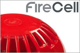 ems wireless hybrid fire detection systems firecell wireless range · iris