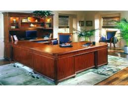 99 executive corner desk home office furniture ideas check more at