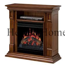 dimplex dfp20 1268bw deerhurst compact portable electric fireplace
