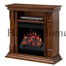dimplex dfp20 1268bw deerhurst compact portable electric fireplace