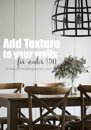 Small Picture 52 best Accent Walls images on Pinterest Home Wood accent walls