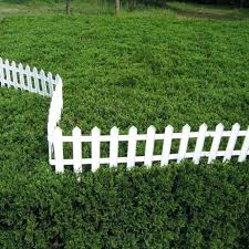garden fence lowes. Delighful Lowes Garden Fence Ideas Lowes Decorative Wrought Iron  Pieces For Garden Fence Lowes N