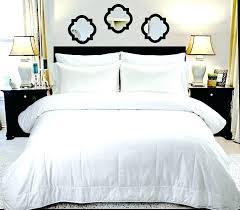 down comforter sets down comforter sets down comforter sets king target oversized on down comforter