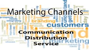Marketing Channels Marketing Channel Hindi Philip Kotler