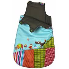 Купить <b>спальные мешки</b> для новорожденных в интернет ...