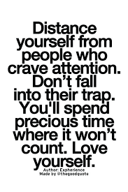 Fall In Love With Yourself Quotes Unique Falling Out Of Love Quotes Combined With Fall In Love With Yourself