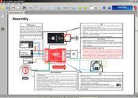 naza m v wiring diagram naza image wiring diagram naza wiring diagram diagram get image about wiring diagram on naza m v2 wiring diagram