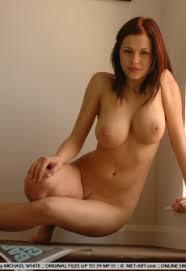 Nude Poland Girls Picture Best Porn Xxx Pics