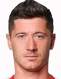 Robert lewandowski is a polish professional footballer who plays as a striker for bundesliga club bayern munich and is the captain of the po. Robert Lewandowski Spielerprofil 21 22 Transfermarkt