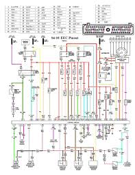 mach 460 wiring diagram mach wiring diagrams eec wiring diagram
