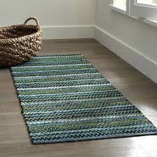 green cotton rug attractive green kitchen rugs with cotton kitchen rugs home dark green cotton rug green cotton rug