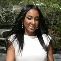 Latoya Jackson - Accounting Specialist - C.H. Robinson | LinkedIn