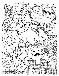 Turn Pictures Into Coloring Pages For Free Inspirational Turn Into