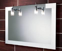 lighting behind mirror. Full Size Of Uncategorized:bathroom Mirror Lights With Stylish Bathroom Mirrors Behind Lighting