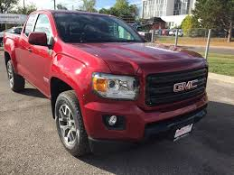 2018 gmc red quartz tintcoat. beautiful red red quartz tintcoat 2018 gmc canyon right front corner photo in oshawa on with gmc red quartz tintcoat