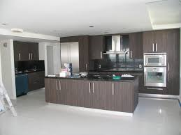 Pvc Kitchen Furniture Designs Modern Italian Kitchen Design Ideas Kitchen Designs Al Habib