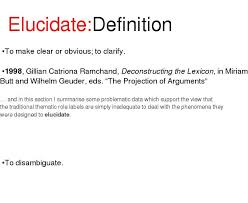 best words of the day images the words lyrics  definition enigma definition of elucidate