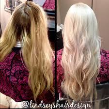 California Hair Design Lindseys Hair Design California Sunnys Hair