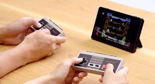 Upcoming nintendo switch eshop nsp xci nsz games 2021. Que Es Nintendo Switch Online Todo Lo Que Necesitas Saber