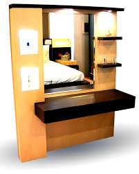 Modern Dressing Table Designs For Bedroom Gazzaladra Bedroom For The Home Pinterest Bedrooms And Beds